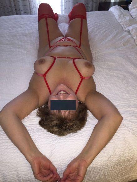 siti sesso incontri bakeka annunci catanzaro