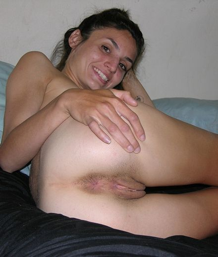 hotel per sesso chat gratis donne mature